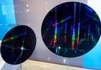 Chip bán dẫn sắp tăng giá do Trung Quốc cắt điện