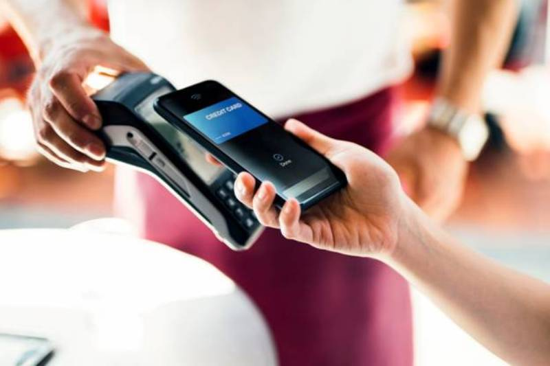 Tăng tốc ứng dụng Trí tuệ nhân tạo và Dữ liệu ngành Dịch vụ Tài chính - Ngân hàng