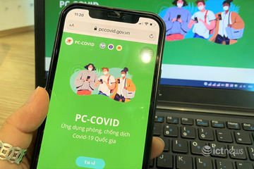 Phát động chiến dịch tập trung tìm kiếm lỗ hổng bảo mật cho PC-Covid, Sổ Sức khỏe điện tử