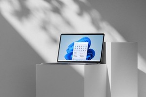 Hôm nay, Windows 11 chính thức ra mắt tại Việt Nam