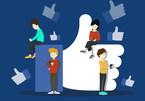 Chúng ta đã quá lệ thuộc vào Facebook!