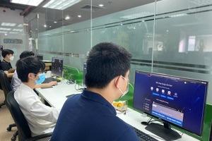 Chuyển đổi số doanh nghiệp toàn diện với gói giải pháp MobiFone SmartOffice