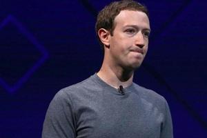 Mark Zuckerberg viết tâm thư trần tình giữa cáo buộc 'ưu tiên lợi nhuận'