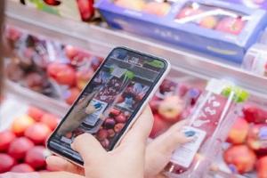 Viettel ra mắt hàng loạt sản phẩm ứng dụng công nghệ QR Code