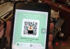 Phiên bản cập nhật mới PC-Covid trên iOS đã có mã QR an toàn