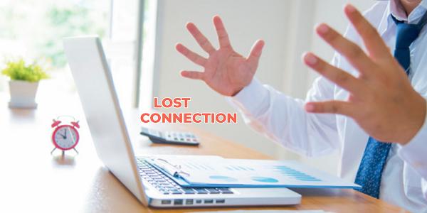 Kết nối quốc tế chập chờn, doanh nghiệp quyết định chọn hạ tầng trong nước đã thu về thành công như thế nào?