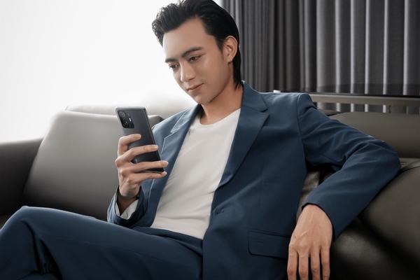 Điện thoại sạc đầy pin trong 17 phút của Xiaomi về Việt Nam