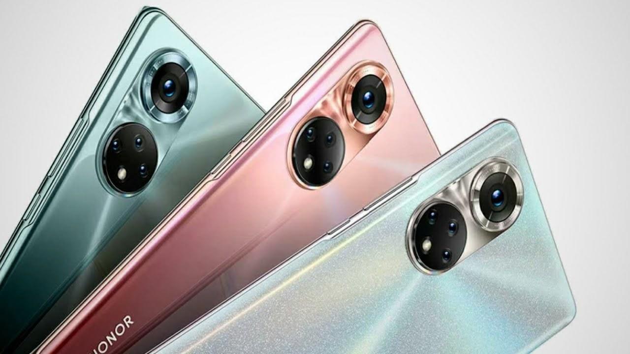 Các mẫu smartphone đáng chú ý sắp ra mắt tháng 10
