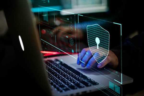 Nhiều doanh nghiệp vừa và nhỏ ở Việt Nam bị đánh cắp thông tin khách hàng