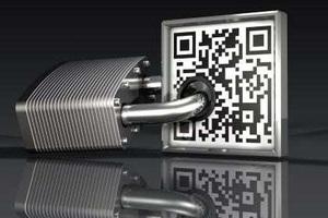 Hướng dẫn ẩn thông tin mã QR trên PC-Covid