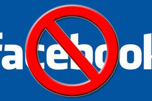 Giới trẻ có xu hướng quay lưng với Facebook