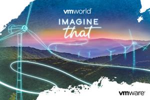 VMware công bố định hướng 'Cloud-Smart' cho kỷ nguyên đa đám mây