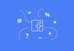 Facebook thành công dựa vào thuật toán, liệu họ có thay đổi?