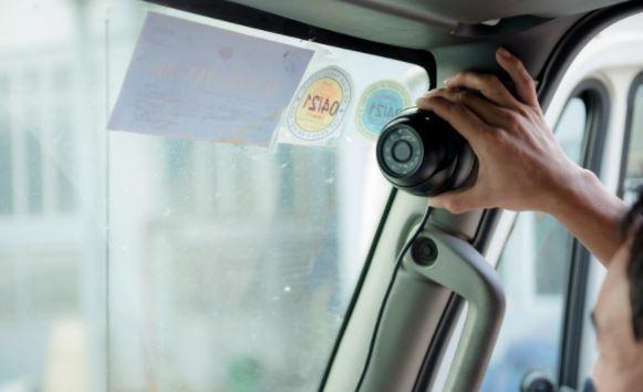 Không lùi thêm thời hạn lắp camera giám sát trên xe kinh doanh vận tải