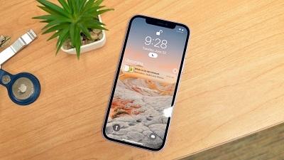 Ứng dụng này khiến pin iPhone tụt cực nhanh
