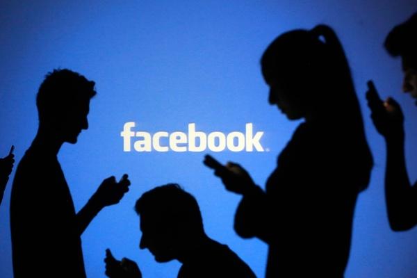 Facebook muốn ghi lại toàn bộ cuộc đời người dùng