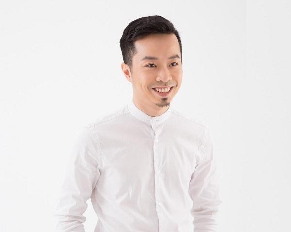 """Game Blockchain tại Việt Nam sẽ bùng nổ trong vài năm tới khi 7 Studio Game lớn nhất chính thức """"nhập cuộc chơi"""""""
