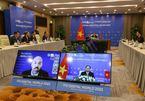 Hội nghị Bộ trưởng ITU: Cắt giảm chi phí là chìa khóa cho chuyển đổi số