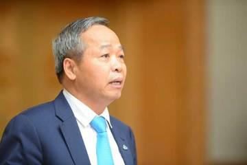 Doanh nhân công nghệ Việt kiến nghị gì lên Thủ tướng?