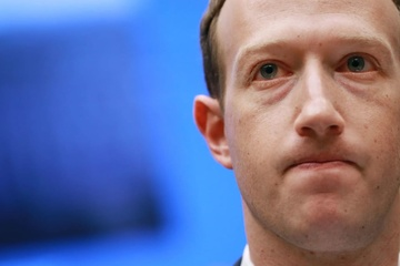 Ngày tàn của Facebook đang đến?