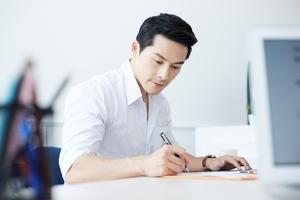 Hướng dẫn dạy học trực tuyến an toàn, người lạ không thể xâm nhập