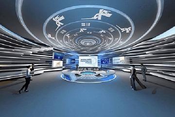 Điểm tin công nghệ tuần qua: Việt Nam tổ chức Hội nghị ITU lần thứ 50
