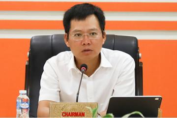 12 năm Unitel tại Lào: Cái khó của số 1 và khát vọng 'sếu đầu đàn' dẫn dắt cuộc cách mạng số