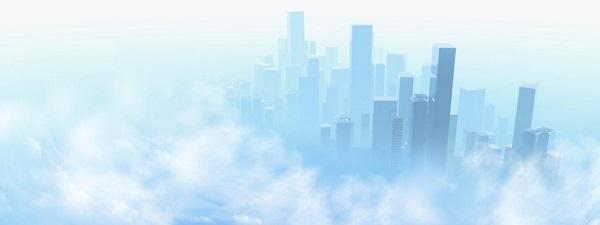 VMware giúp khách hàng dịch chuyển lên đám mây nhanh chóng và linh hoạt