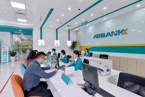 ABBank tối ưu trải nghiệm khách hàng và nhân viên trong đại dịch