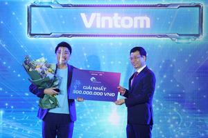 Sự cộng hưởng 3 bên góp phần thúc đẩy quá trình chuyển đổi số ở Việt Nam