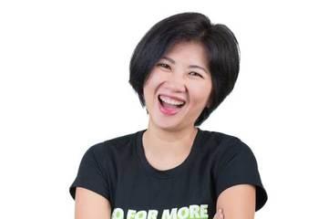 Hôm nay, bà Đào Thu Phương rời vị trí Phó Tổng Giám đốc của Cốc Cốc