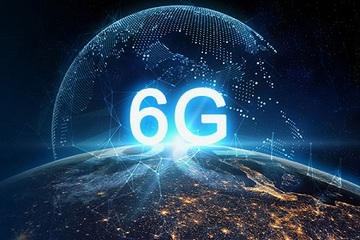 6G là một xu hướng quan trọng chi phối tương lai ngành viễn thông
