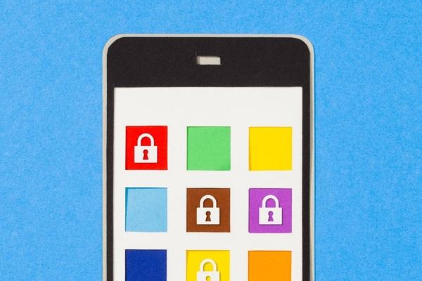 Cách khóa ứng dụng iPhone bằng mật khẩu