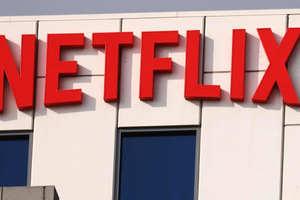 Đây là số tiền bạn sẽ nhận được nếu đầu tư 1.000 USD vào Netflix 10 năm trước