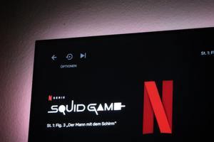 Naver, Kakao yêu cầu Netflix trả tiền sử dụng mạng