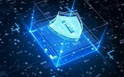 VMware giúp khách hàng tăng tốc trong hành trình bảo mật Zero Trust