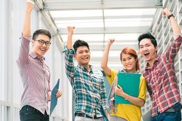 HCL Technologies khởi động chương trình TechBee cho học sinh tốt nghiệp trung học phổ thông
