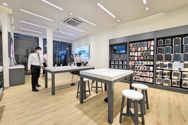 Điểm tin công nghệ tuần qua: iPhone 13 về Việt Nam, thêm cửa hàng chuyên Apple