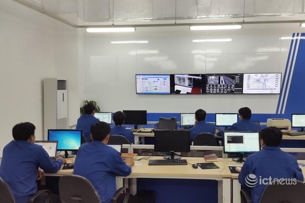 Ý thức an toàn thông tin tại doanh nghiệp tăng mạnh trong đại dịch