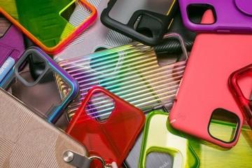 Người dùng iPhone 13 không cần phải mua ốp lưng