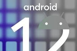 Hướng dẫn chuyển màn hình đen trắng trên Android 12