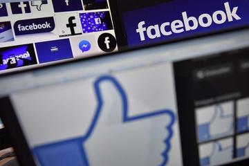 Thuật toán nguy hiểm của Facebook hoạt động ra sao?