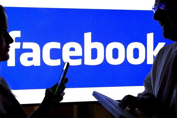 Facebook ngốn ít nhất 10 tỷ USD đầu tư vào metaverse