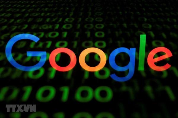 Google: Indonesia yêu cầu xóa nội dung và thông tin nhiều nhất
