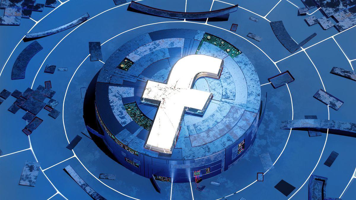 'Hồ sơ Facebook' vạch trần mảng tối xấu xí của mạng xã hội lớn nhất hành tinh