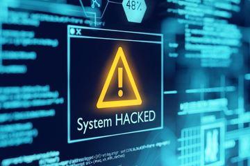 Các cuộc tấn công mạng tự động và AI sẽ gia tăng trong tương lai