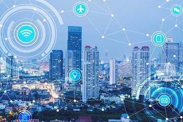 Singapore, Đài Loan chia sẻ với các đô thị Việt kinh nghiệm phát triển thành phố thông minh